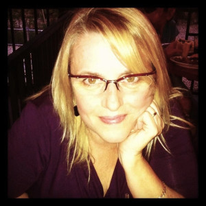 Susan Gayle Todd